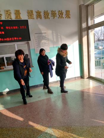 jiaoshiyundonghui-5