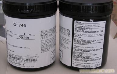 信越-G-746