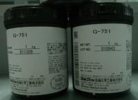 信越-G-751