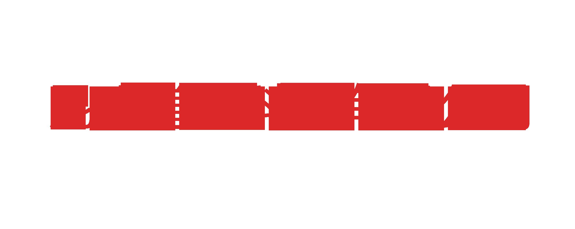 道簡logo