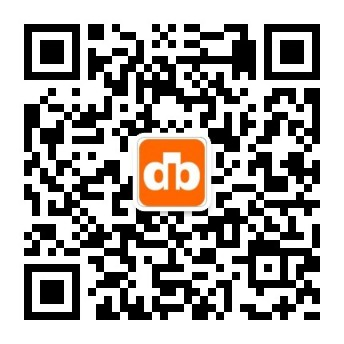 qrcode_for_gh_eee6e3039680_344-1