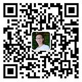 微信圖片_20191101193346
