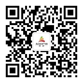 微信圖片_20191210164202