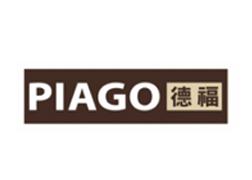 PIAGO
