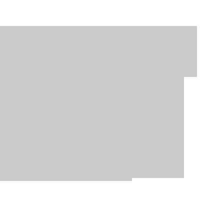 logo橫版-副本-2