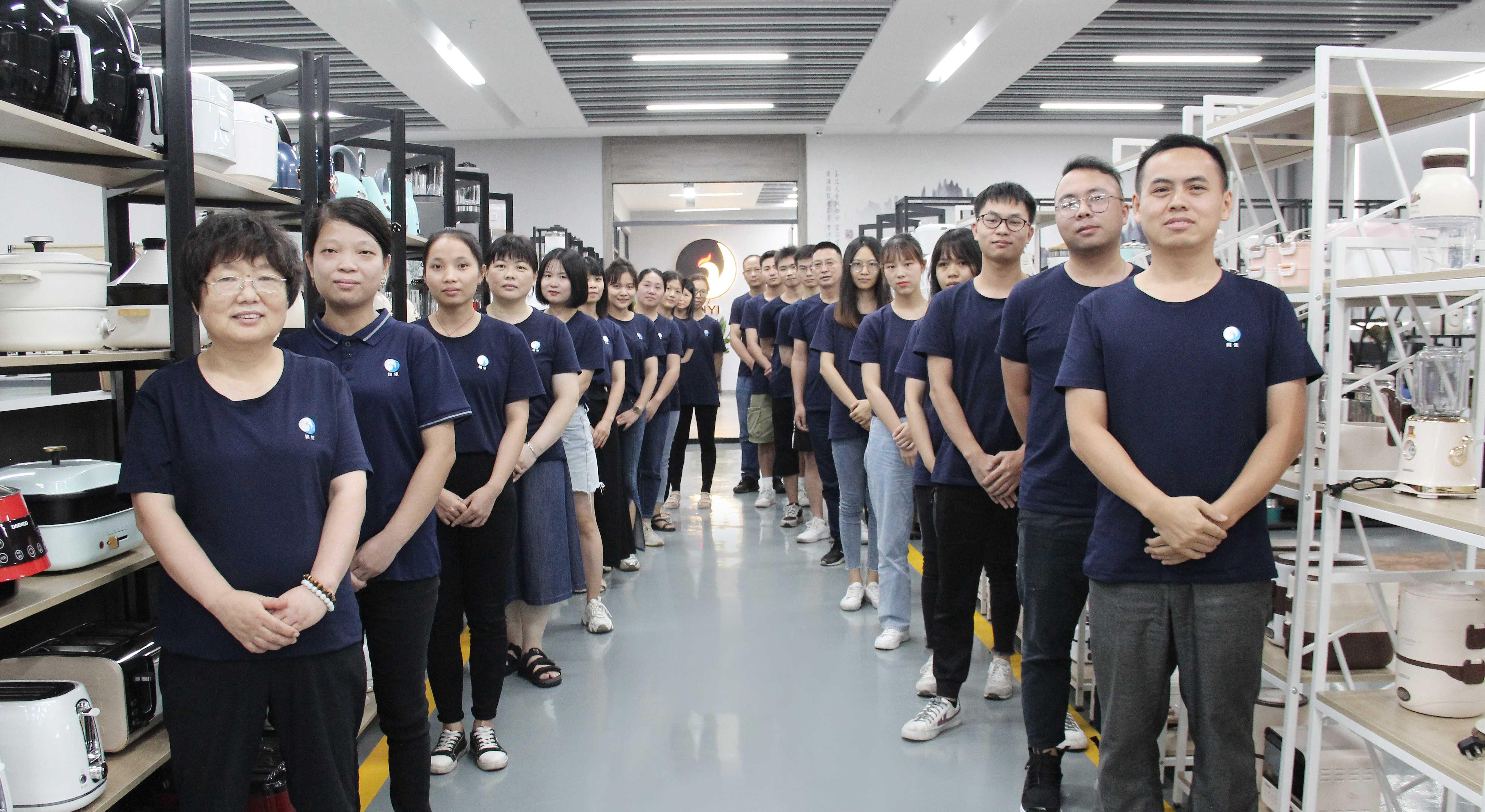 國瑞健康科技(深圳)有限公司