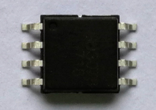 SD3078