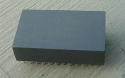 SD2522