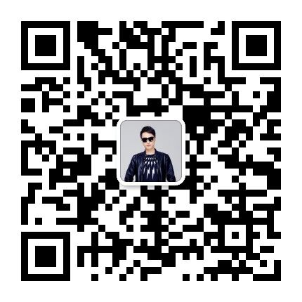 王泓盛(微信)