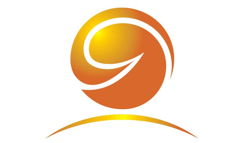 江蘇雙和企業logo1