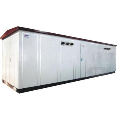 ZBW□-35型系列组合式变电站-00
