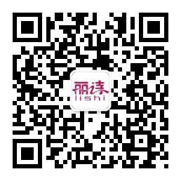 qrcode_for_gh_76ef0d642cfc_258