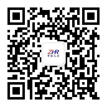 qrcode_for_gh_1a998fc2abb4_344