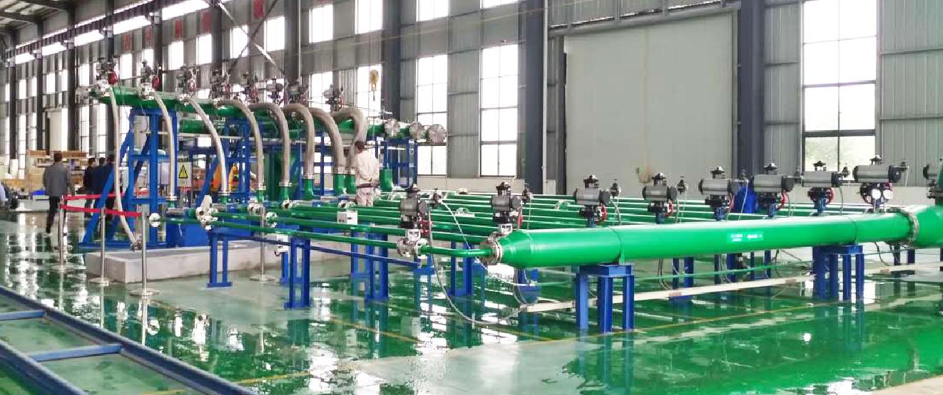 日本avapp下载大水流量检测区