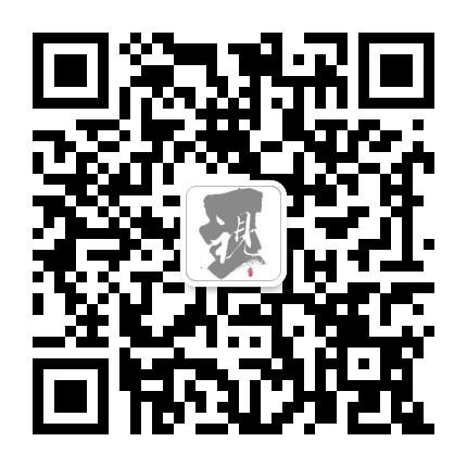 qrcode_for_gh_2956f21b0ec3_430