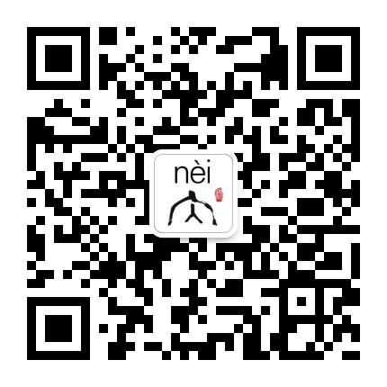qrcode_for_gh_2dcd838f87c2_430