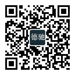 qrcode_for_gh_bf19ebb28265_258
