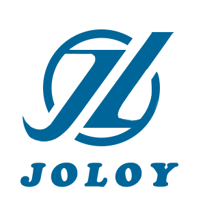 JOLOY