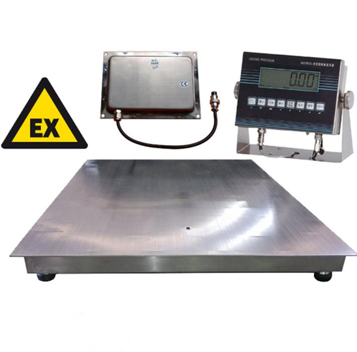 防腐工業衡器