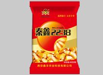 秦鑫2238