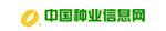 中國種業信息網