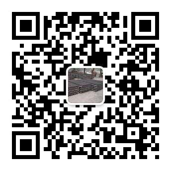 广德rb88官网游戏新型建材厂