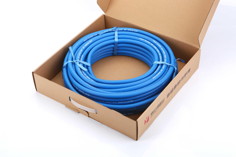 產品圖片-超級高壓管-8M3A6159