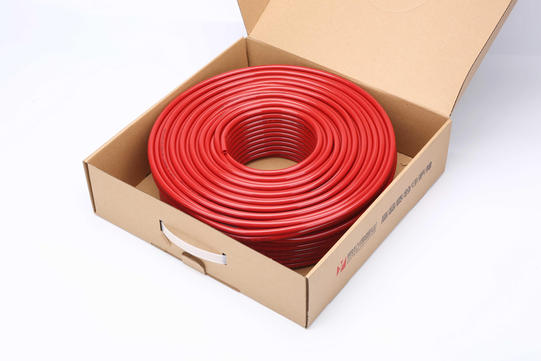 產品圖片-木工軟管-8M3A6070
