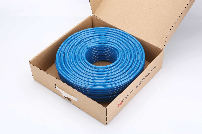 產品圖片-木工軟管-8M3A6086