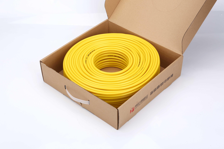 產品圖片-木工軟管-8M3A6096