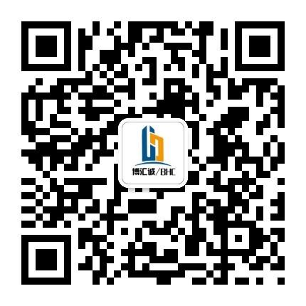 8d9d3628-69e2-424e-8828-254ee34a3208