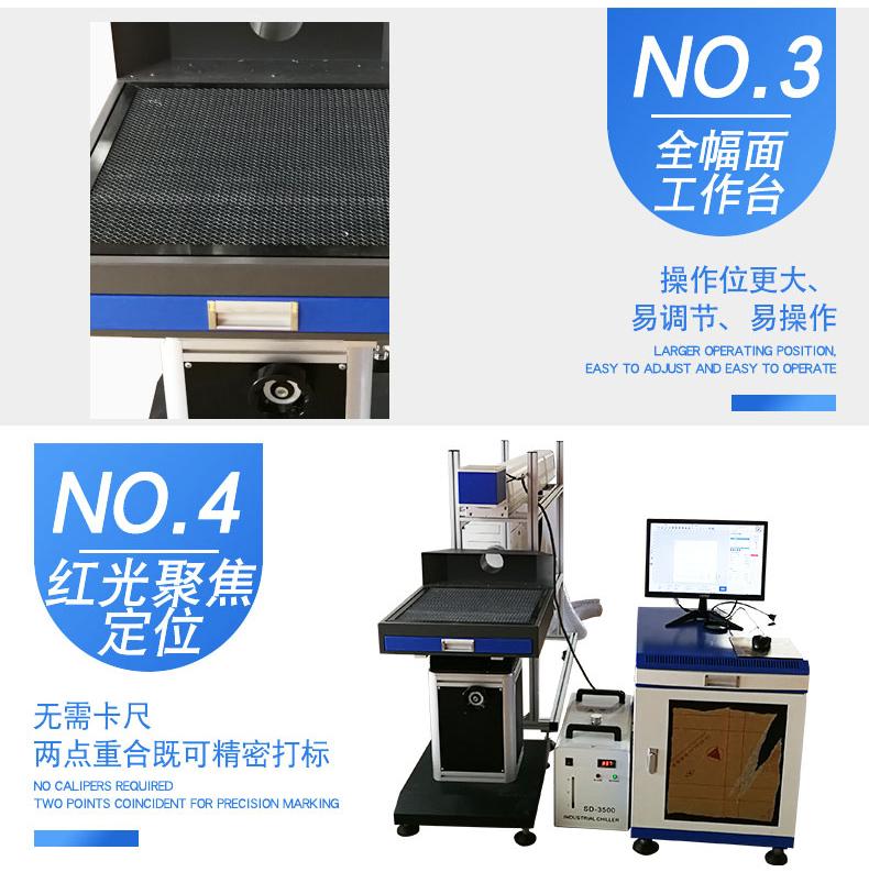 CO2玻璃管雷火电竞网站雷火官网app_07