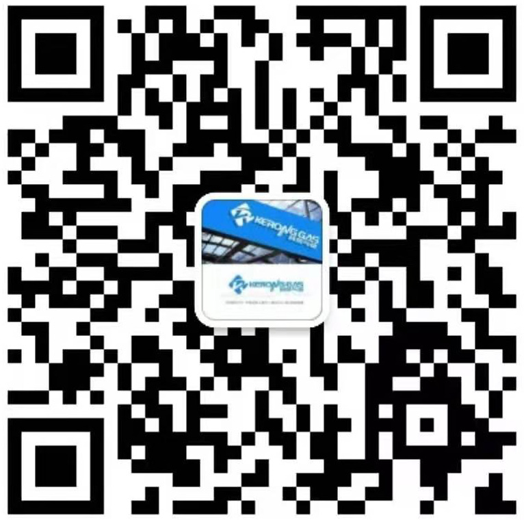 微信图片_20200111170508