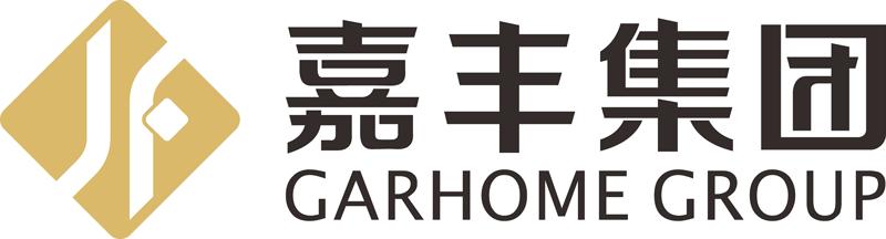 嘉丰logo