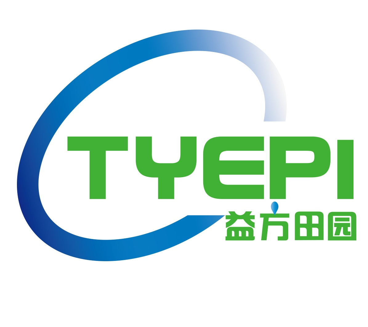 logo2_看图王