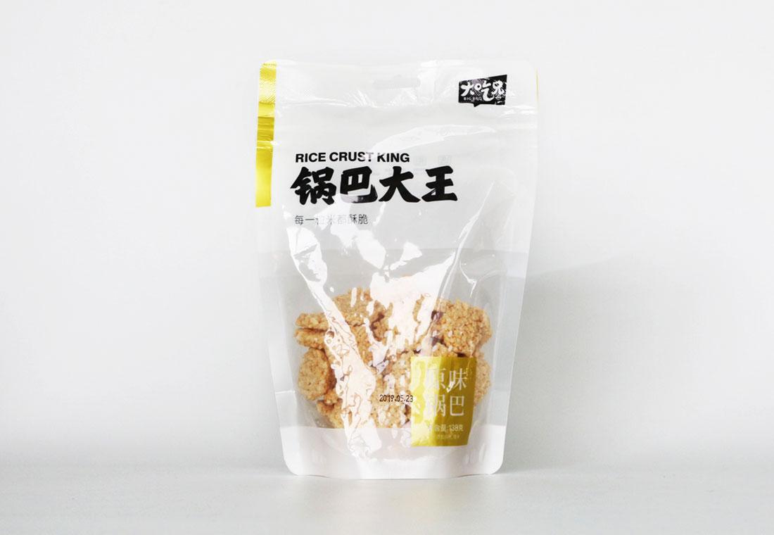 粮悦-大吃兄-010