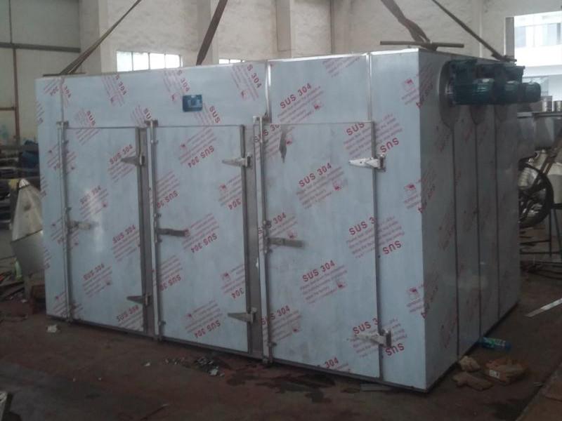 热风烘箱800x600