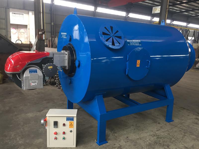 1燃气热风炉800x600