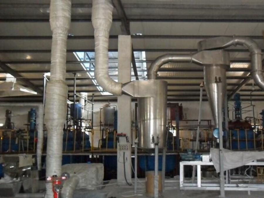 气流干燥机400-667-5900