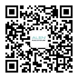 qrcode_for_gh_cc062c0574a2_258