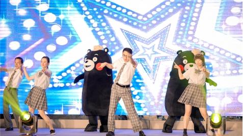 三菱日立十周年慶-big_2481