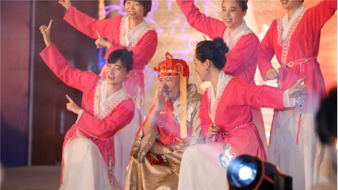 三菱日立十周年慶-big_2483