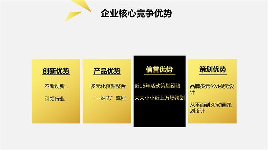 看圖王批量圖片轉換結果-20191211_110713_003