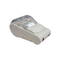 微型熱敏打印機