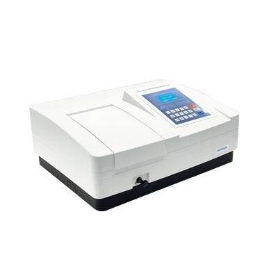 UV-1600