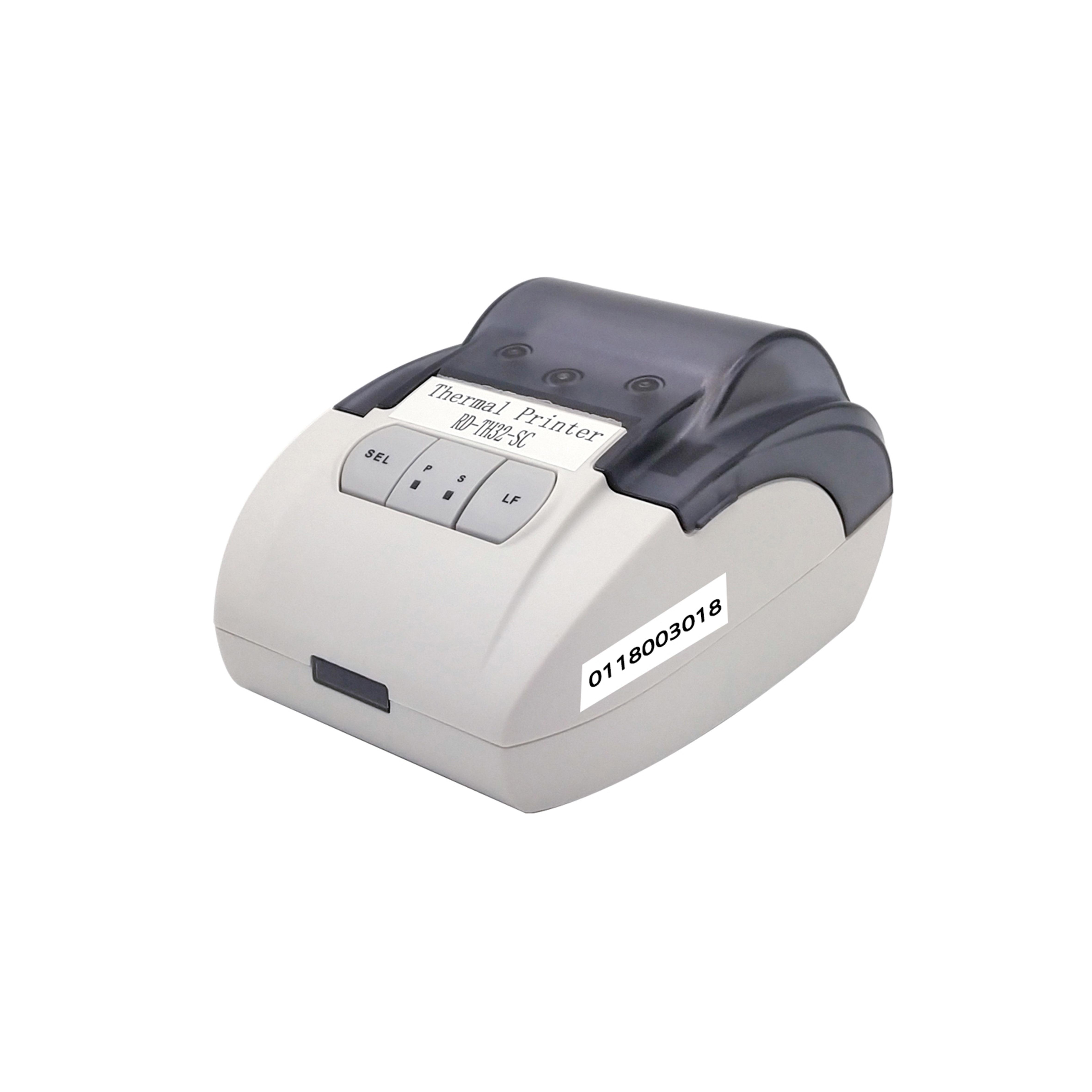 熱敏打印機