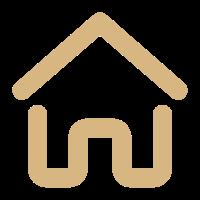 導航首頁房子屋子icon