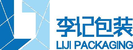 單獨李記logo