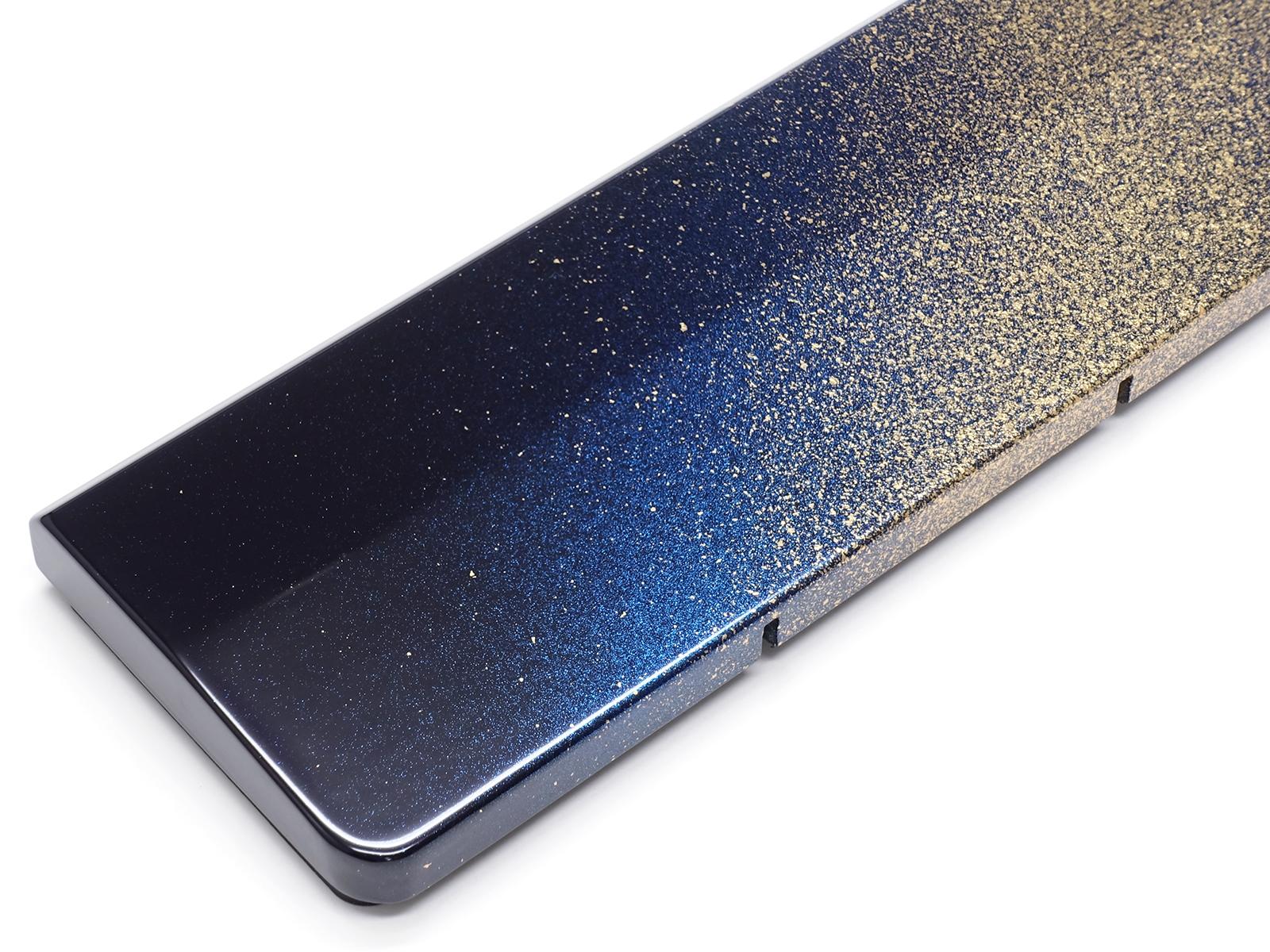 手托-銀河金-image02_GXG