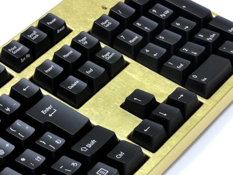 純金箔-TB289dzew1J.eBjy0FpXXaMoXXa_!!360489442
